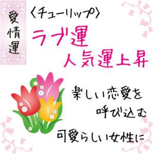 季語/チューリップを使った俳句 | 俳句季語 ...